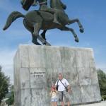 Vara 2009, Kallithea-Halkidiki 355