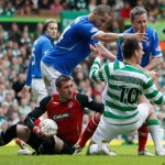 old firm1