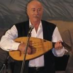 tudor-gheorghe-in-spectacol-la-alba-iulia