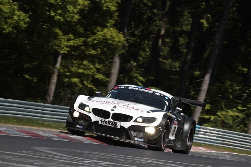 BMW New