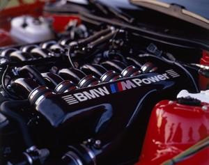 25 de ani de BMW Seria 8 d