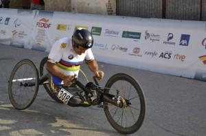 Alessandro Zanardi 1