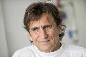 Alessandro Zanardi 3
