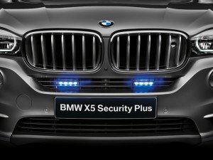 X5_Security_Plus_small_800x600 22