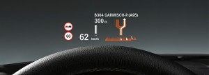 BMW headupdisplay-slide-1