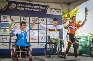 Zanardi_la_Campionatele_Mondiale_de_paraciclism_SUA_2014_small_800x532