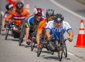 Zanardi_la_Campionatele_Mondiale_de_paraciclism_SUA_2014_small_800x587
