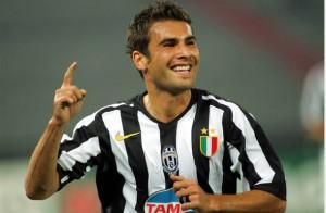 Adrian-Mutu-Juventus-610x400
