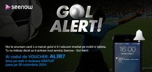 GolAlert