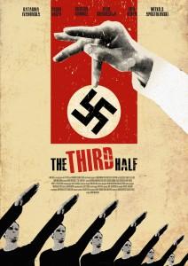The_Third_Half