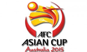 AFC-Asian-Cup-2015-2013-634999843132898151-289