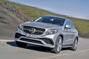 Mercedes-GLE-63-AMG-Coupe-1