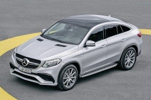 Mercedes-GLE-63-AMG-Coupe-4