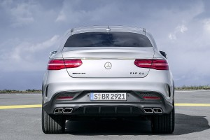 Mercedes-GLE-63-AMG-Coupe-6