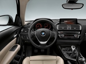 Noua-gama-de-modele-BMW-Seria-1.arhiva_Autostiri-1