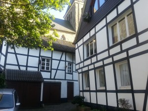 Breckerfeld 10