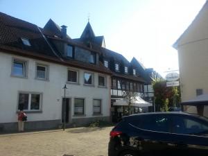 Breckerfeld 12