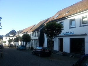 Breckerfeld 16