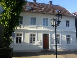Breckerfeld 5