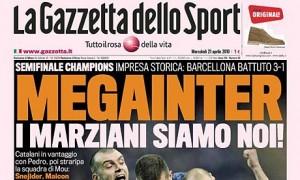 Gazzetta-dello-Sport-Cham-001
