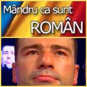 bute roman