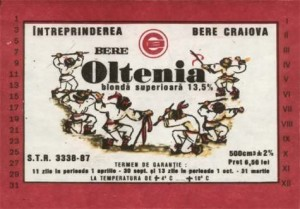 eticheta-bere-oltenia87