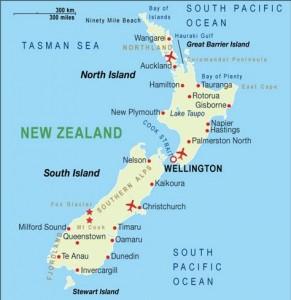 Noua-Zealanda2