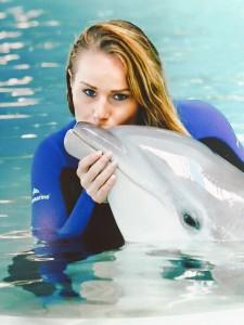 amandine delfin