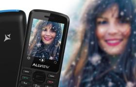 Allwiew 2