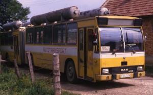 autobuz_cu_gaz-2