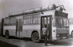 autobuz_cu_gaz