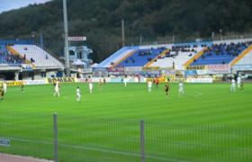 gloria-bistrita-stadion