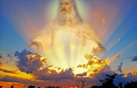 Dumnezeu Tatal