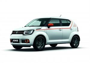 Suzuki Ignis_2