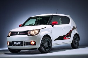 Suzuki Ignis_3