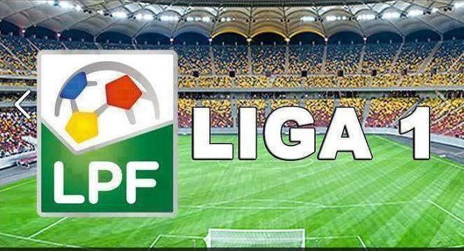 Liga-1-fotbal