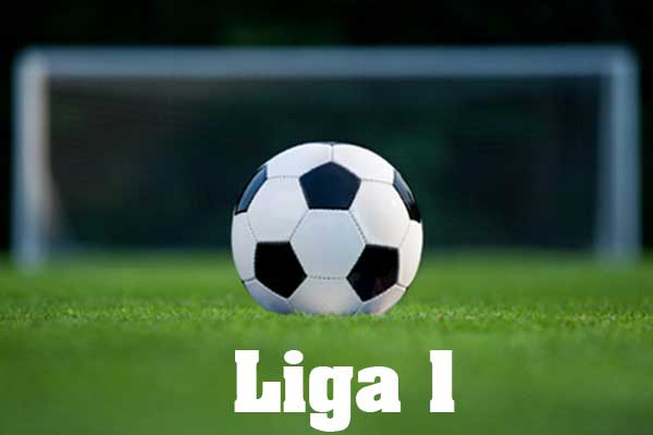 liga_1-1185567351