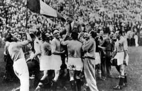 Italy_celebrating_1934