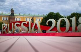 russia 2018 3
